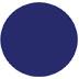 BATBON BLUE