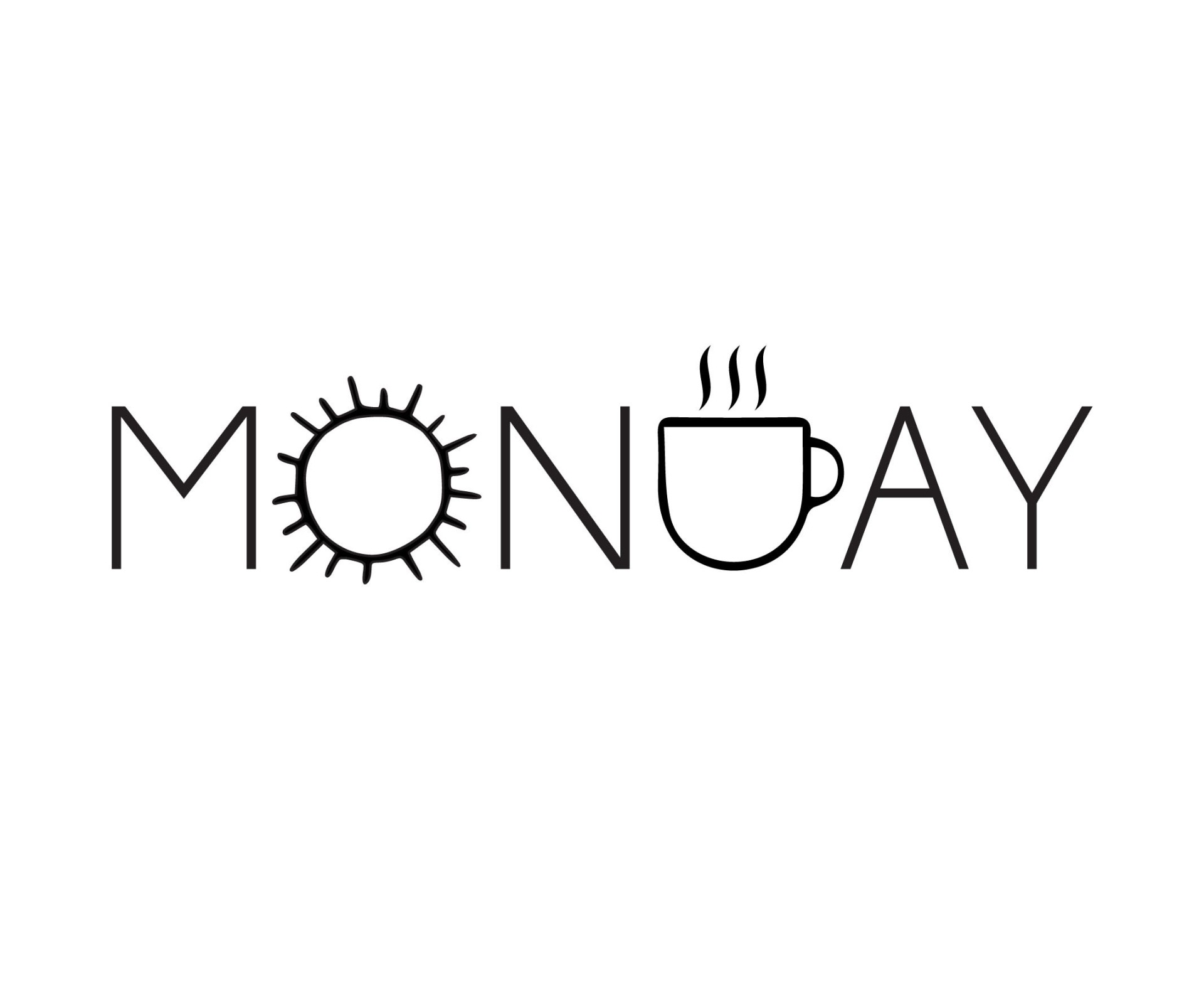 new images of good morning monday