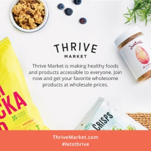 Thrive_Sharing_0000_1