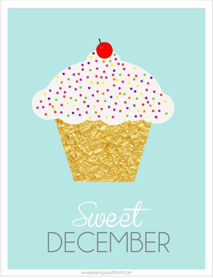 sweet-december-02